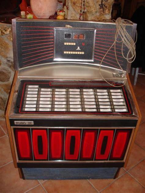 bureau de change perpignan troc echange jukebox rubis ii sur troc com