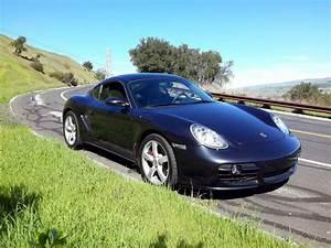 Forum Porsche Cayman : 2007 porsche cayman s rennlist discussion forums ~ Medecine-chirurgie-esthetiques.com Avis de Voitures