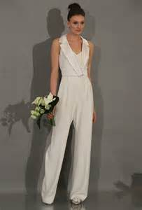 jumpsuit wedding your wedding support wedding jumpsuits