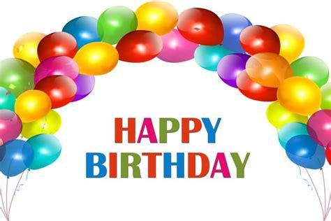 Wallpaper Of Happy Birthday by Happy Birthday Wallpaper 183 Free Hd