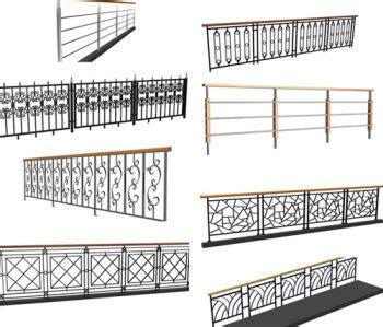 stair railings manufacturer  jatni odisha india