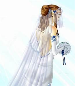 princess zelda wedding dress a board for everything With zelda wedding dress