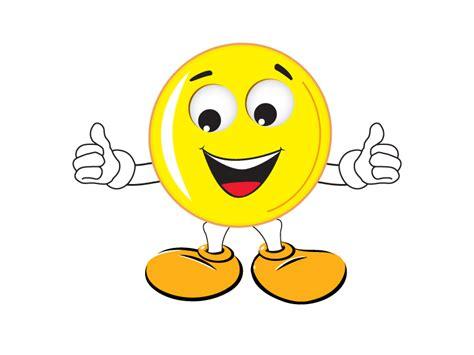 Gifs Animados Smiles