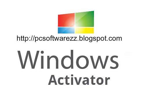 free kundli software filehippo
