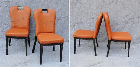 tables et chaises de restaurant d occasion yc f009 haute qualité conception de table et chaise
