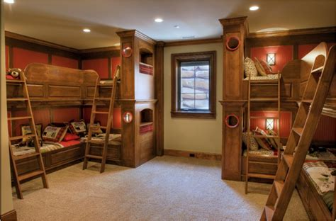 Cool Dorm Rooms Ideas For Boys  Room Design Ideas. Major Kitchen Appliances. Donating Kitchen Appliances. Cream Colored Kitchen Appliances. Kitchen Wall Tiles Cork. Appliances For A Small Kitchen. Multi Coloured Kitchen Tiles. Kitchen Island Plans Diy. Kitchen Lighting Over Table