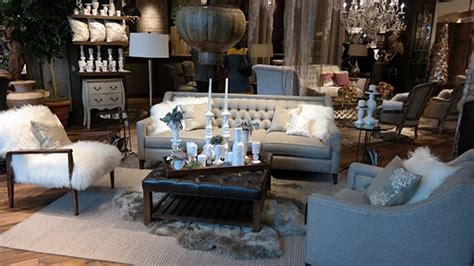 northpark center introducing arhaus home furnishings