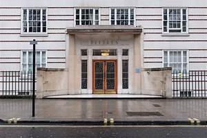 Art Deco Architektur : kostenlose foto die architektur struktur haus fenster geb ude stadt st dtisch ~ One.caynefoto.club Haus und Dekorationen