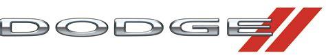 logo dodge challenger dodge challenger srt hellcat 2015 cartype