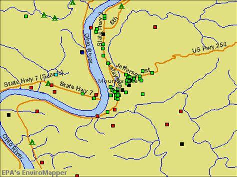 moundsville west virginia wv 26041 profile population