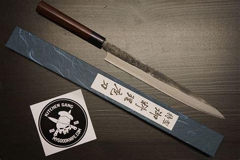 handmade japanese kitchen knives kokkiveitset helsingissa ja lappeenrannassa japanilaiset