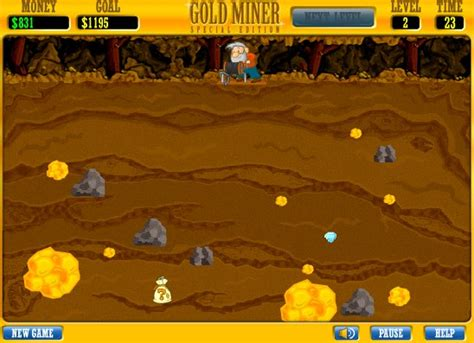 Gamis Gold play gold miner 4 out of 5 dentists recommend
