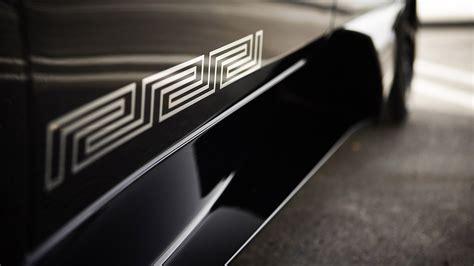 versace wallpapers hd pixelstalknet