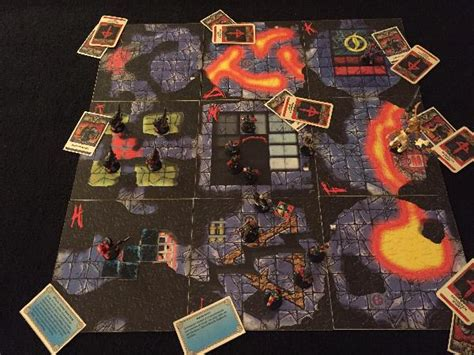 siege bred original mutant chronicles siege of the citadel expansion