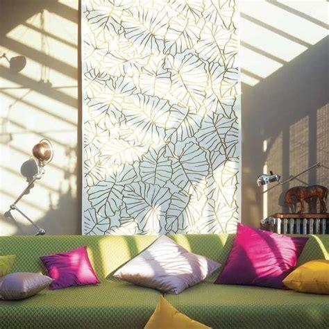 Idée Pour Cacher Un Trou Dans Un Mur by Cacher Un Mur Moche Solutions Faciles C 244 T 233 Maison