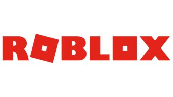 comment pirater  compte roblox roblox hack