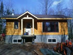cabin plans with basement small cabin plans with basement cottage house plans