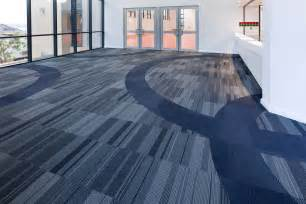 commercial flooring searcy the greatest com site in all the land