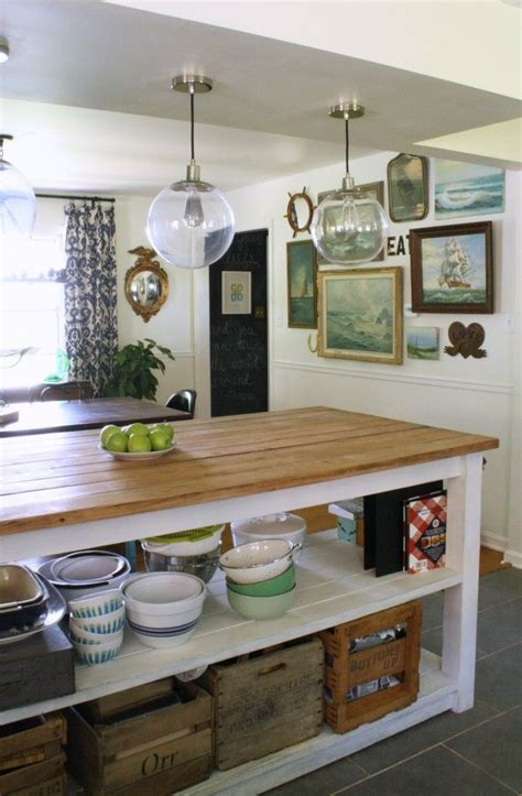 kitchen island with open shelves 25 best ideas about industrial kitchen island on 8257