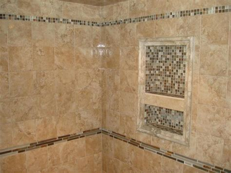 prefab niche prefab shower niche recessed shower shelf ideas laluz nyc home design