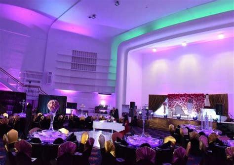 mayfair venue romford wedding planning london