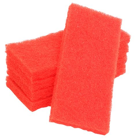 Powerpad L by Scourers