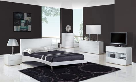 modern luxury bedroom design  grey  white concept