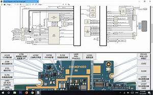 Iphone 6s Schematic Diagram And Pcb Layout