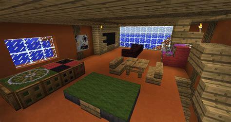 deco chambre minecraft davaus deco chambre minecraft avec des idées