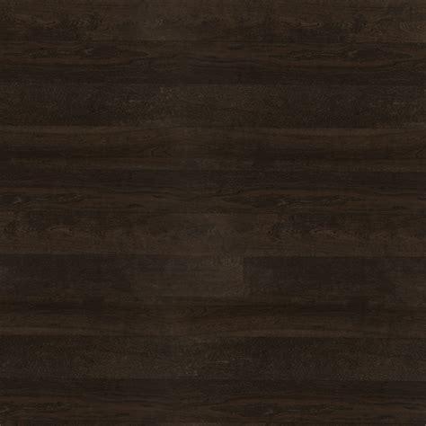 chocolate brown floor l cité designer white oak character lauzon hardwood