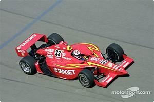 Tony Stewart Indycar Photos Main Gallery Motorsportcom