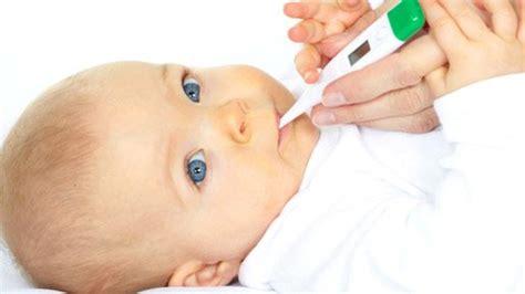temperature chambre bebe comment faire baisser temperature chambre bebe