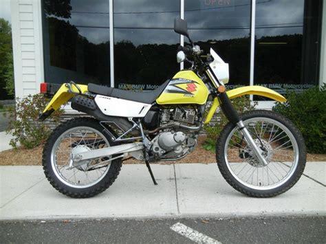 Suzuki Dr 200 For Sale by Buy Suzuki Dr200se On 2040 Motos