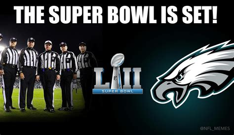 Superbowl Meme - funny super bowl lii memes laugh 4 humor