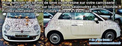 nettoyer siege voiture bicarbonate voici la meilleure astuce pour nettoyer une carrosserie sale