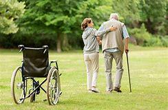 надбавка пенсии участникам боевых действий в чечне