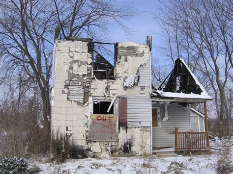 Century Link Mansfield Ohio by Mansfield Ohio Arson To The The Rust Belt Chronicles