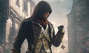 Assassin's Creed Unity Preview: Ubisoft Finds the First ...
