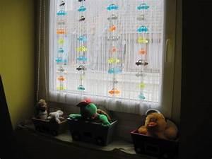 Rideau De Chambre : chambre enfant 5 photos lezard ~ Teatrodelosmanantiales.com Idées de Décoration