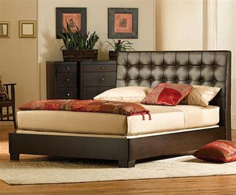 bed board ideas bed designs without headboards native home garden design