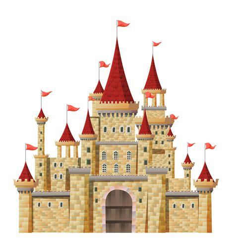 result for castle clipart cinderella castle