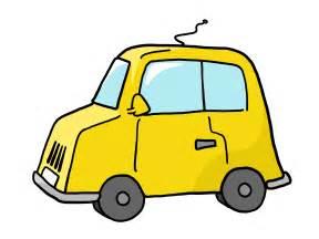 Car Transportation Clip Art