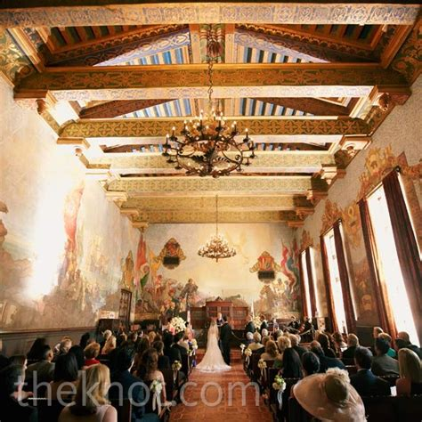 santa barbara county courthouse mural room 301 moved permanently