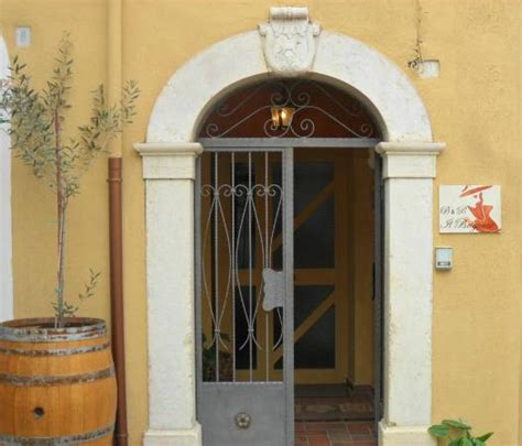 hotel lavello b b il brigante prices reviews lavello italy