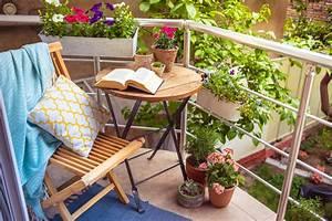den balkon mediterran gestalten so muss das With balkon teppich mit tapeten online gestalten