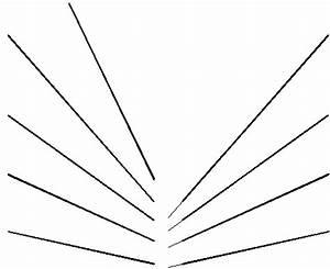 Teilung Berechnen : halbkreismethode2 ~ Themetempest.com Abrechnung