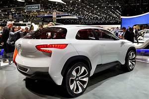 Hyundai  U0e40 U0e15 U0e23 U0e35 U0e22 U0e21 U0e40 U0e1b U0e34 U0e14 U0e15 U0e31 U0e27 U0e23 U0e16 Suv  U0e41 U0e1a U0e1a U0e43 U0e2b U0e21 U0e48 U0e17 U0e49 U0e32 U0e0a U0e19  U0026quot Nissan Juke U0026quot   U0e20 U0e32 U0e22 U0e43 U0e19 U0e1b U0e35 2017