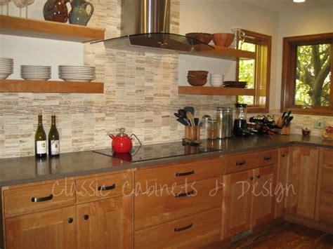 kitchen boulder classic cabinets design