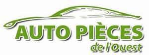 Site Piece Auto : pi ces auto nantes pi ces auto pi ces d tach es auto auto pieces de l 39 ouest ~ Medecine-chirurgie-esthetiques.com Avis de Voitures