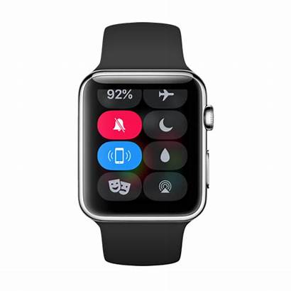 Iphone Apple Using Phone Tap Lost Looks